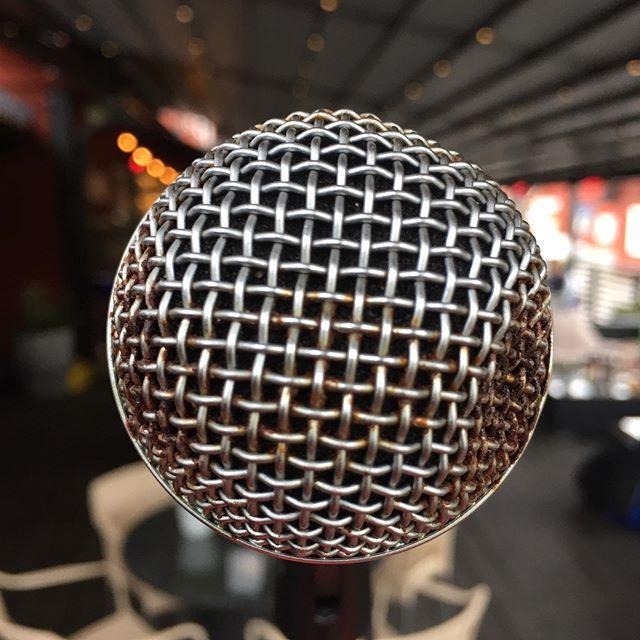 Utö i 4 kvällar. Ons-Lör. @nyadannekrogen Några nya låtar, eget och lånat. Spelsugen, taggad och tacksam för alla roliga upplevelser musiken ger. Välkomna!#livemusic #gig #utö #nyadannekrogen #bose #sundbergguitars #elixir_strings #odebrand #originalmusic #tcheliconofficial #bossloopstation
